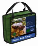 Funda Set Patio 8-10 sillas