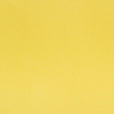 Lona de repuesto para toldo amarillo lim n x 1m for Lona repuesto toldo
