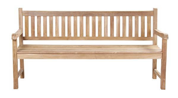 Conjunto de comedor con mesa rectangular extensible banco - Conjunto mesa extensible y sillas comedor ...
