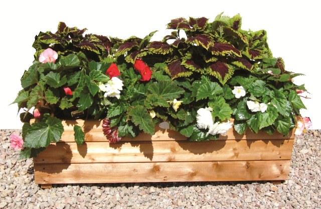 Jardinera grande 41 99 - Jardinera grande barata ...