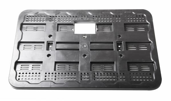 Estanque de pl stico resistente 200l kit completo 169 99 - Estanques de plastico ...