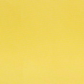 Lona de repuesto para toldo amarillo lim n x 1m 54 99 for Lona repuesto toldo