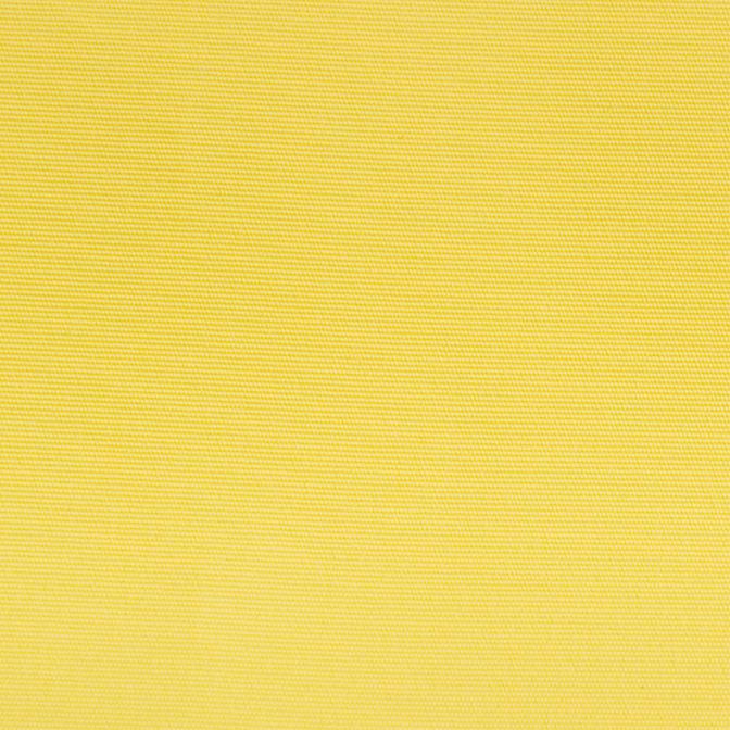 Lona de repuesto para toldo amarillo lim n x 1m 54 99 for Repuesto para toldos lona