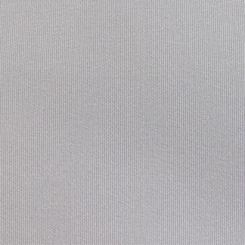 Lona de repuesto para toldo color plata 4m x 3m 119 99 for Repuesto para toldos lona